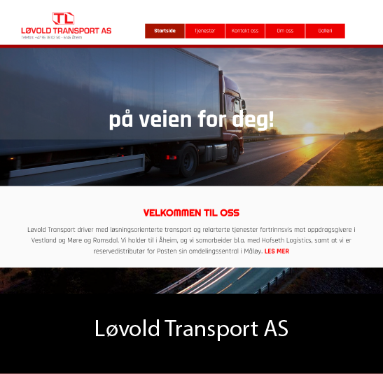 Løvold Transport.png