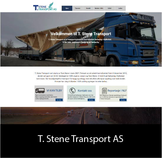 T. Stene Transport.png